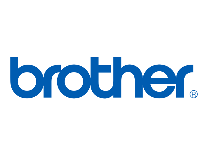 Brother - Solutions d'impression