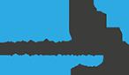 Alsago Logo