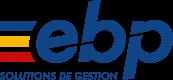 EBP - Solutions de Gestion