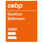 EBP EXPERT BATIMENT